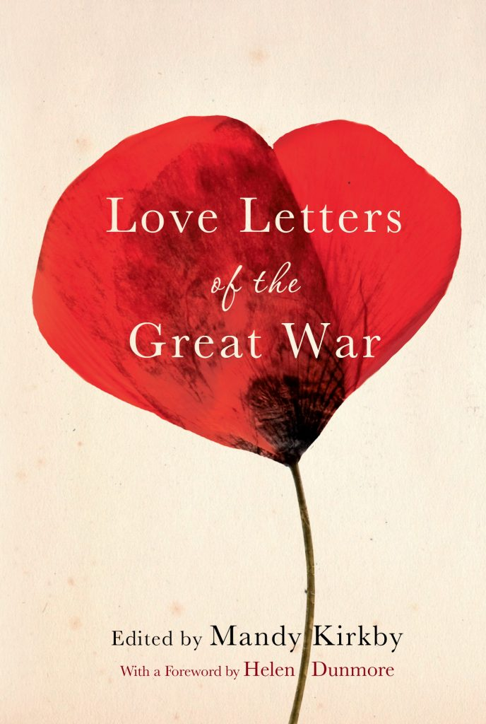 9780230772830love-letters-of-the-great-war