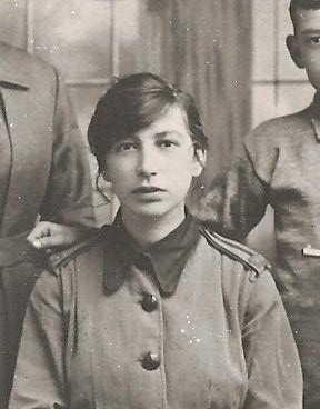 Alice Bamber Munitions uniform.jpg