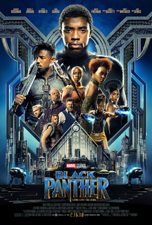 Black_Panther_film_poster.jpg