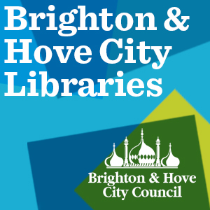 Brighton and hove libraries logo (1)