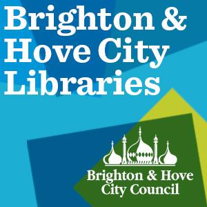 Brighton and hove libraries logo (1)