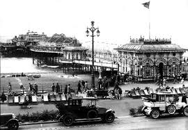 Bton seafront.jpg