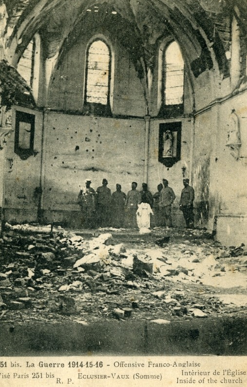 church in the Somme - lita.jpg