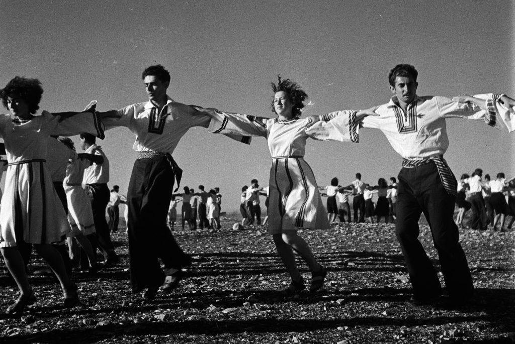 embodying-hebrew-culture-56442.jpg