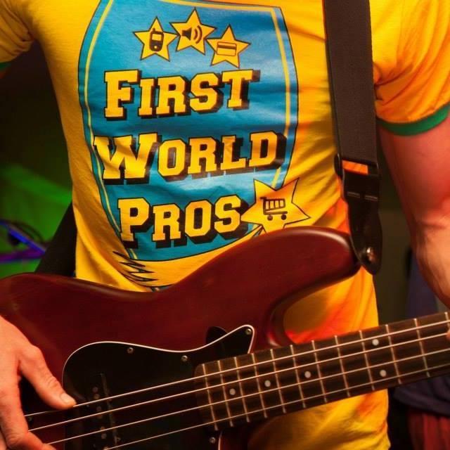First world pros.jpg