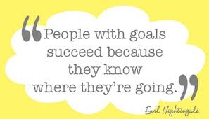 goals-and-vision