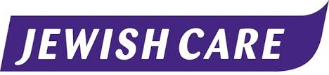 jewish-care-logo