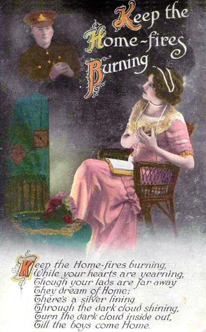 keep-home-fires-burning-card-405x653