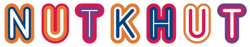 nutkhut_logo_final_800x800.jpg