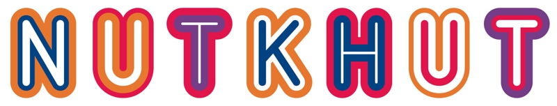 nutkhut_logo_final_800x800