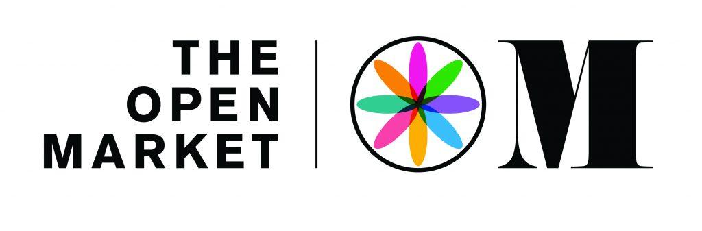 OM logo colour CMYK