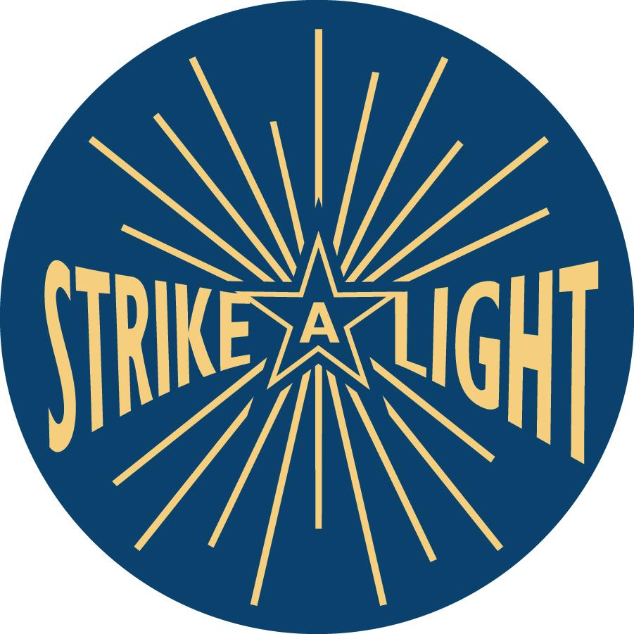strike_a_light_logo_colour