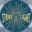 strike_a_light_logo_transparent107x107px