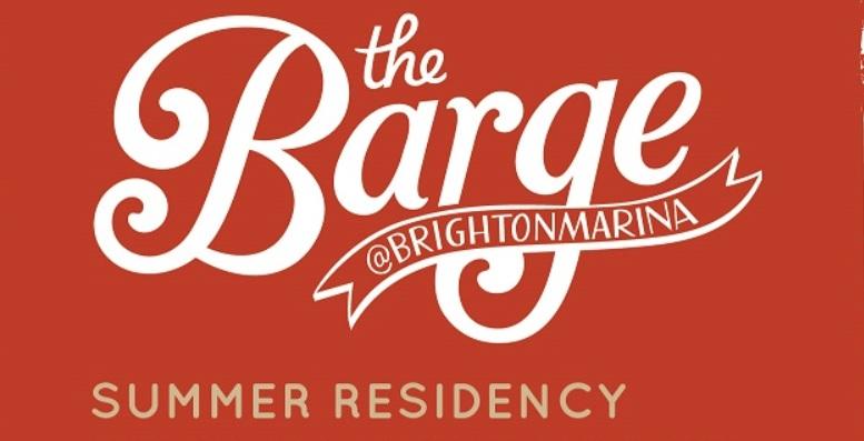The Barhe summer residency.jpg
