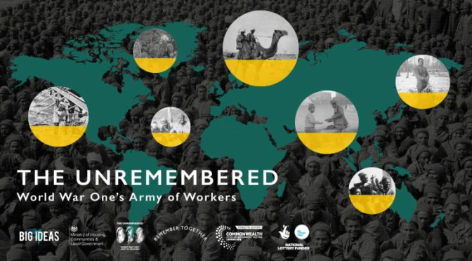 the-unremembered-project-image-768x432.jpg